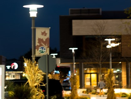 commercial-outdoor-lighting