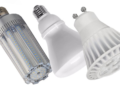 led-bulbs-for-sale