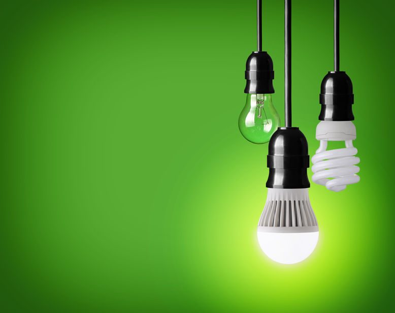 How To Calculate Hvac Energy Savings From An Led Lighting